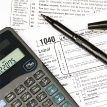 Starting a medical billing business: you'll definitely want an accountant as well
