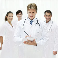 Creating a strong process for your office helps avoid medical billing mistakes