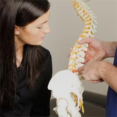 Chiropractic billing