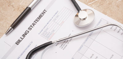 A day in the life of a medical billing company