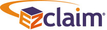 EZClaims logo