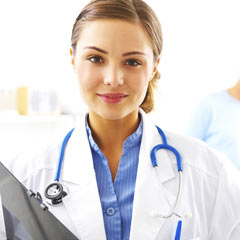 ICD-10 codes are updated every year to reflect changes in medicine