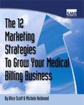 Medical Billing Marketing Ebook