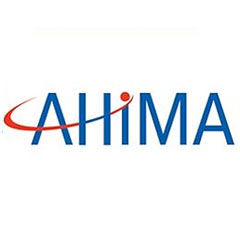 Certified by AHIMA!