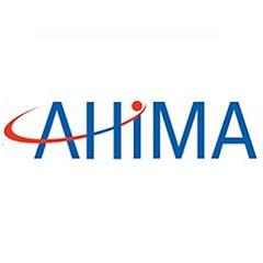 Certified by AHIMA!