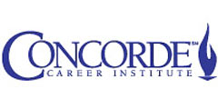 Concorde Career Institute logo