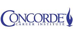 Concorde Career Institute logo