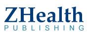 ZHealth Publishing logo