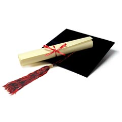 Should you get a medical coding diploma or a degree? Diplomas are more focused and faster