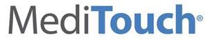 MediTouch Logo