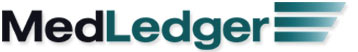 MedLedger Logo
