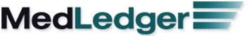 MedLedger Logo