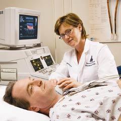 Having proper procedures protects your patients