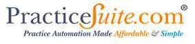 Practice Suite Logo