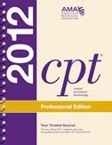 The AMA CPT Codebook