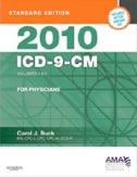 ICD-9-CM