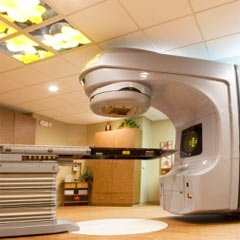 Radiation oncology billing
