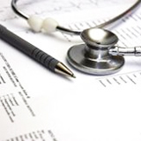 Timely filing and medical billing