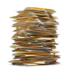 Timely filing is hard to keep track of - don't let this happen to you!