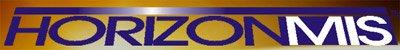 HorizonMIS logo
