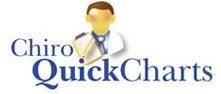 Chiro Quick Charts