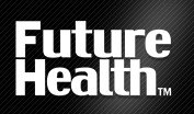 Future Health logo