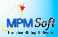 MPM Soft logo