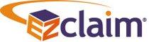 EZClaims logo