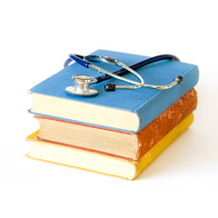 Different ways to get a  medical assisting degree
