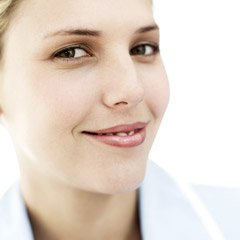 Are medical assisting programs right for you?