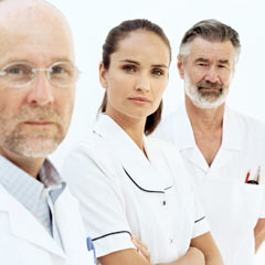 There are several potential problems which may occur in your medical billing job