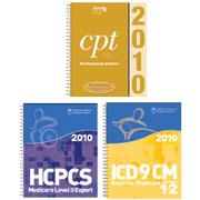 Various coding books