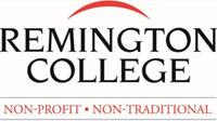 Remington College logo