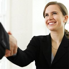 Follow these interview tips to help yourself get a medical billing job