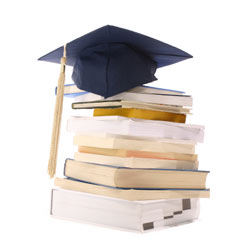 What educational requirements does the medical billing job description ask for?