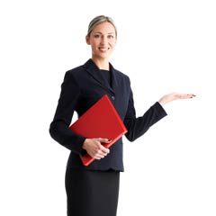 There are lots of benefits to being a medical billing outsourcing agent