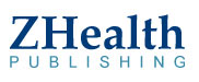 ZHealth Publishing logo