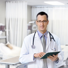 The US healthcare system has to start using ICD-10 codes by 1st October 2014