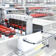 Laboratory Billing